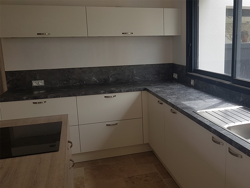 table-cuisson-vannes