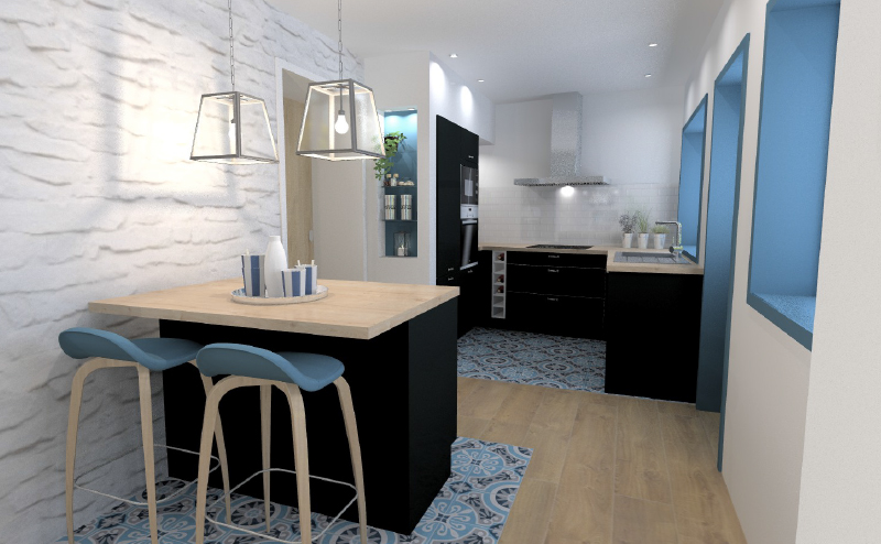 cuisine-optimisee-petit-espace